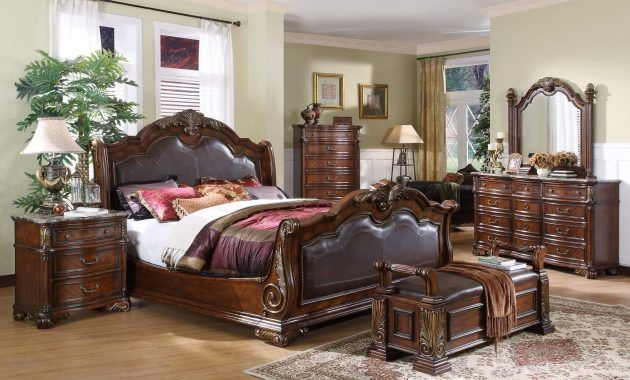 Bedroom Sets Clearance Wayfair In 2020 Thomasville Furniture Bedroom Wayfair Bedroom Furniture Bedroom Furniture For Sale