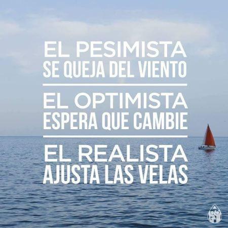El pesimista se queja #Instagram de #proZesa