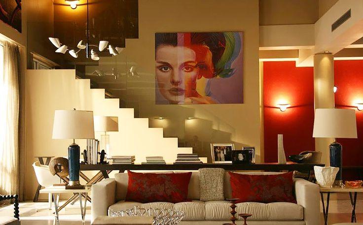 Black Butterfly Wall Decor Gossip Girl : Best ideas about gossip girl decor on