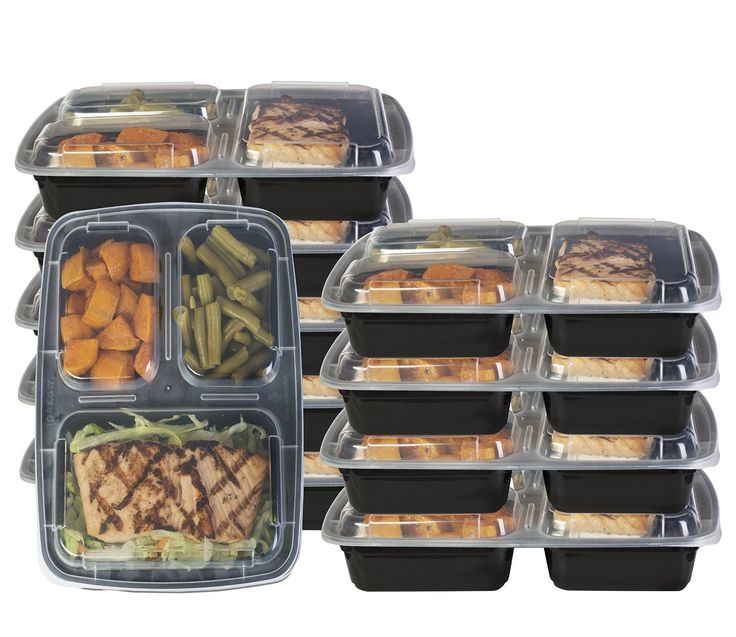 best 25 adult lunch box ideas on pinterest lunch box ideas bento box lunch for adults and. Black Bedroom Furniture Sets. Home Design Ideas