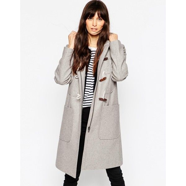 Shop our range of women's coats from ASOS. Browse from a variety of winter  coats with faux fur and trench styles in your favorite colors.