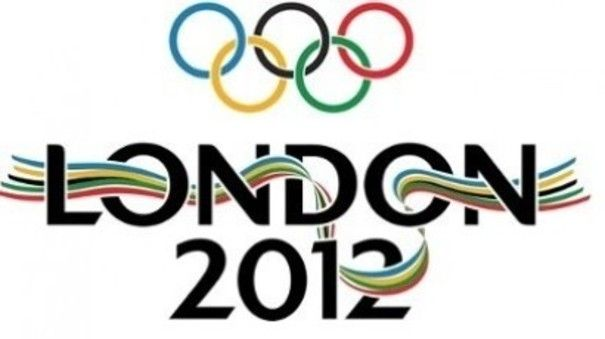 Scot Sophie Hosking and Katherine Copeland dominate lightweight rowing heat | World Sport | Sport | STV