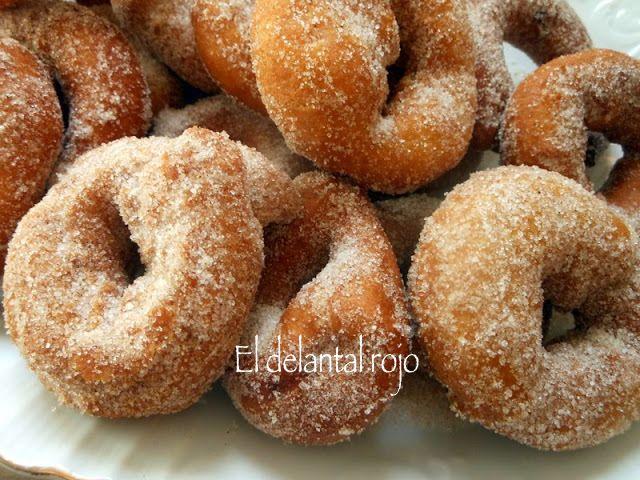 Blog de recetas caseras, con ingredientes sencillos. Recetas fáciles, económicas y deliciosas. Con fotos paso a paso.