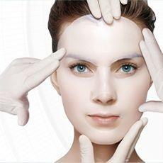 ÚJ ORVOSTECHNIKAI ESZKÖZ! ÚJ ORVOSTECHNIKAI ESZKÖZ!  Egy láthatatlan arcmaszk, melyet plasztikai sebészek, bőrgyógyászok és esztétikai kezelésekkel foglalkozó szakemberek számára fejlesztettek ki! http://www.arcfiatalitaspecs.hu/uj-orvostechnikai-eszkoz/