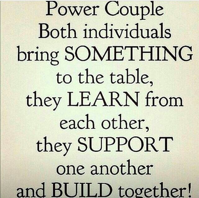 Power Couple Quotes Classy Best 25 Power Couple Quotes Ideas On Pinterest  Sappy Love