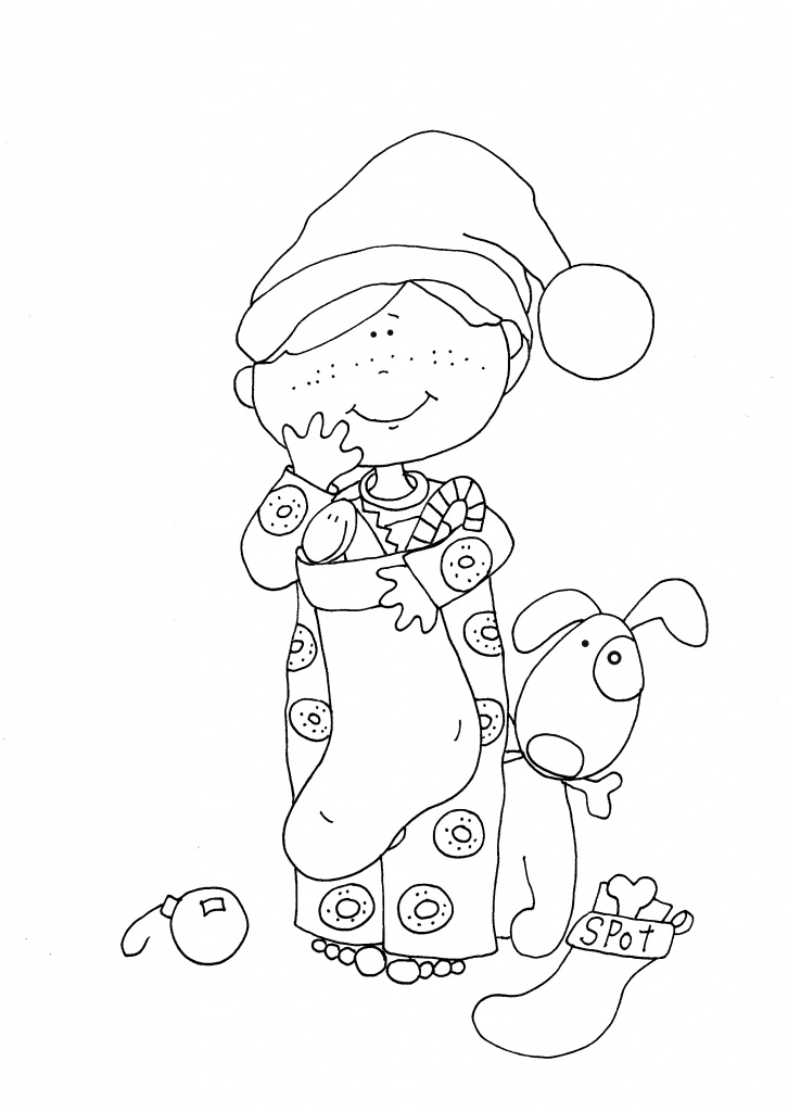 62 best Coloring Pages images on Pinterest Coloring books - copy christmas coloring pages cats
