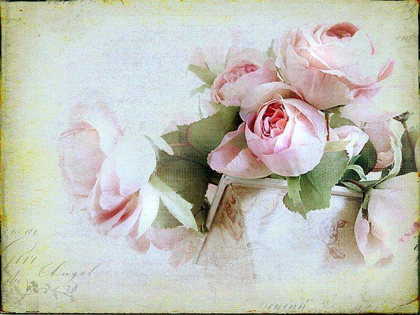 Цветочная ваниль от Lizzy Pe. | 88 фотографий | ВКонтакте