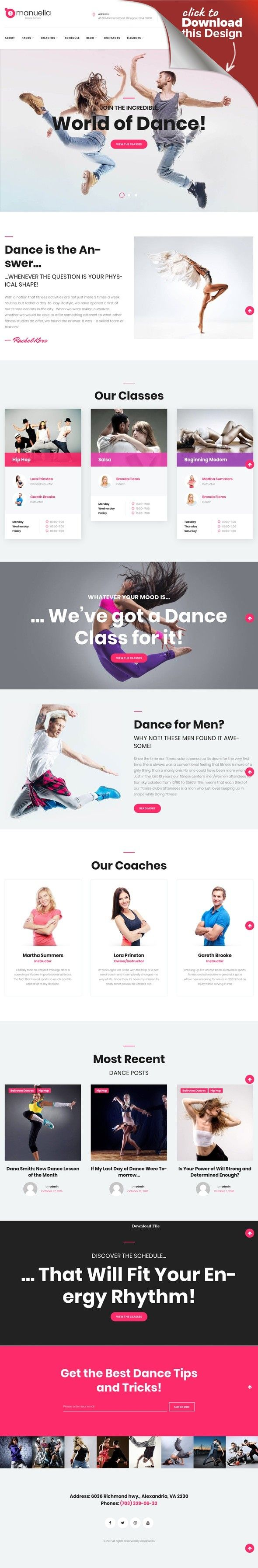 1405 best Webdesign images on Pinterest | App design, Canvases and ...