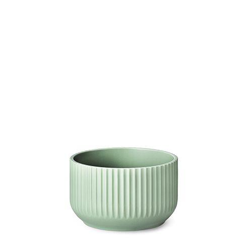 Our 20 cm original Lyngby bowl