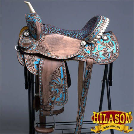 f western saddle for sale - Google Search