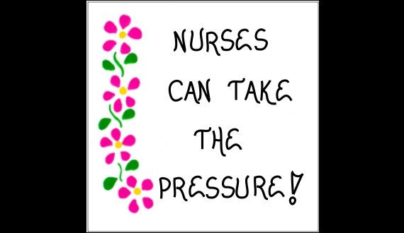 Refrigerator Magnet Godmother Godparent Quote Pink: 1000+ Images About Nurse Gift Ideas On Pinterest
