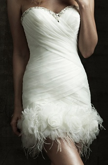40 best After Party Mini Dress images on Pinterest Wedding