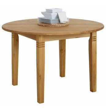 die besten 25 runde tische ideen auf pinterest runder esstisch runde esstische und runder. Black Bedroom Furniture Sets. Home Design Ideas