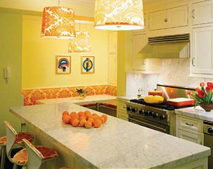 modern korea style home design - Home Design Art