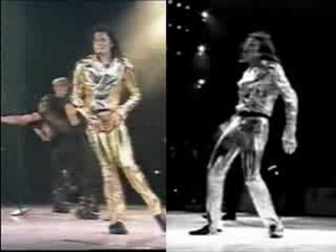 james browns influence on michael jackson When michael jackson busted a move alongside james brown under black culture's brightest spotlights, draping him in a shimmering cape, it was a monumental moment of peak blackness.