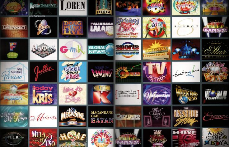 Watch All Pinoy Teleseryes Free On Pinoy Channel Tv Today -7534