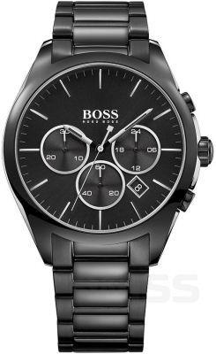 Zegarek męski Boss 1513365