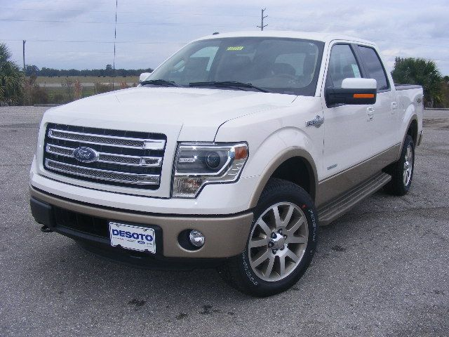 Best My Montana Ford Images On Pinterest Ford Trucks A Photo - F 150 2014 avec sticker