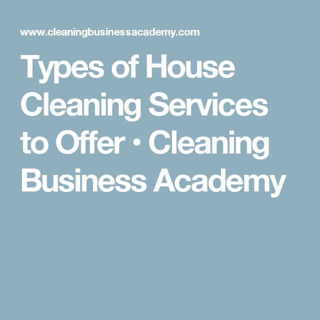 Best 25+ Cleaning contracts ideas on Pinterest Business cleaning - making contracts more profitable