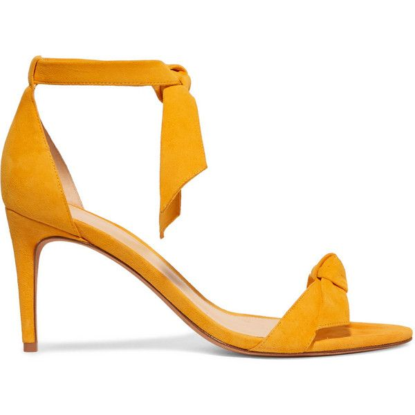 sandals, Floral sandals, Bow sandals
