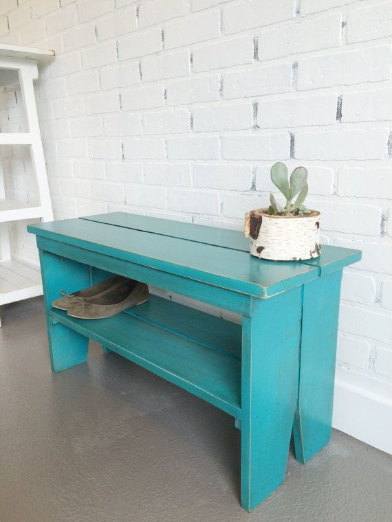 DOMINO:These Etsy Finds are a Small Space Owner's Best Friend