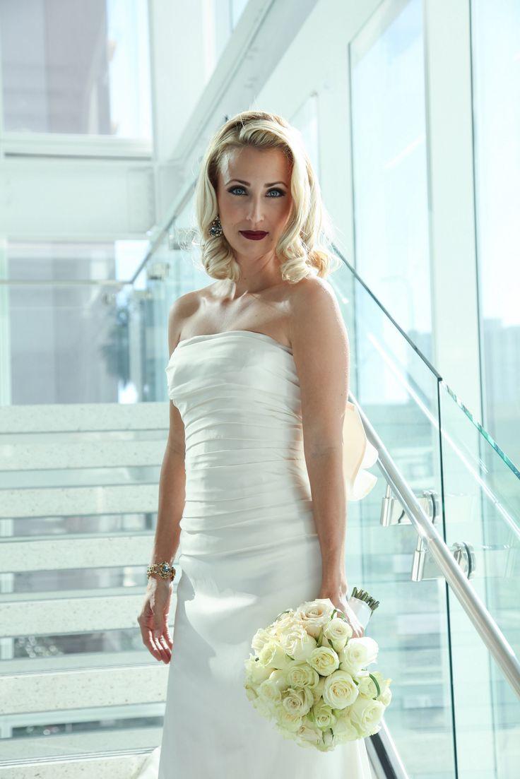 348 best destination wedding dresses images on pinterest strapless wedding dress wedding dresses from solutions bridal in orlando florida photographer tabitha ombrellifo Choice Image