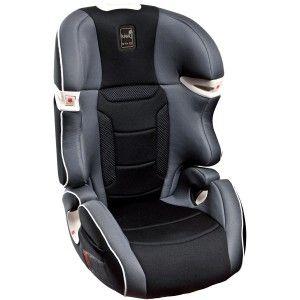 Kiwy SLF23 2013 es una silla de Grupo 2/3 con conectores Isofix para mejorar la estabilidad y prevenir mareos en viaje.  Destaca por su diseño amplio y confortable, que permite que viajen cómodamente incluso niños anchos de espalda.  La silla SLF23 cuenta con una excelente protección lateral para mejorar la seguridad en caso de accidente.