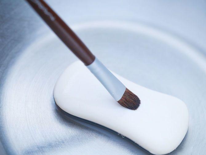 Что может случиться, если не мыть кисти для макияжа http://be-ba-bu.ru/interesno/news/chto-mozhet-sluchitsya-esli-ne-myt-kisti-dlya-makiyazha.html