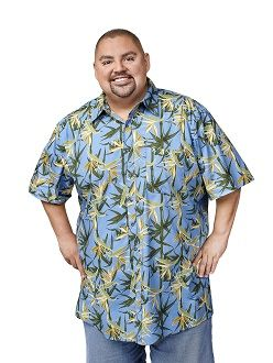 Tickets | Gabriel Iglesias | Town Toyota Center