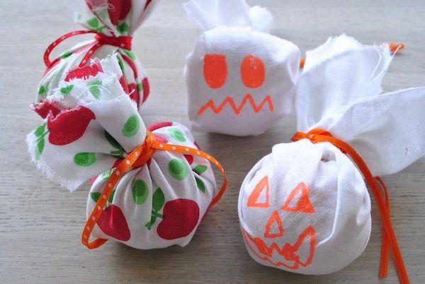 11 November is de dag… Sint Maarten ! Het is bijna weer zover; kinderen die de deuren langsgaan voor een lekkernij. Zelf heb ik altijd wat moeite gehad met die vele zakken snoep waarmee mijn kinderen thuis kwamen. Zo nu en dan een mandarijntje, maar de snickers, marsen en lollies spanden de...