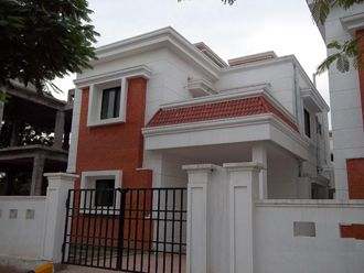 If you are searching for Luxury villas for sale in Hyderabad,Ghatkesar,just contact ModiBuilders which is one of the successful construction companies in Hyderabad. Visit us: http://www.modibuilders.com/current_projects/sunshinepark/