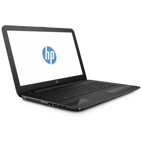 HP 15-ba001nq - un laptop fără pretenții . HP 15-ba001nq are un preț accesibil, potrivit pentru activitățile office și multimedia. Vine echipat corespunzător, pentru cei fără pretenții https://www.gadget-review.ro/hp-15-ba001nq/
