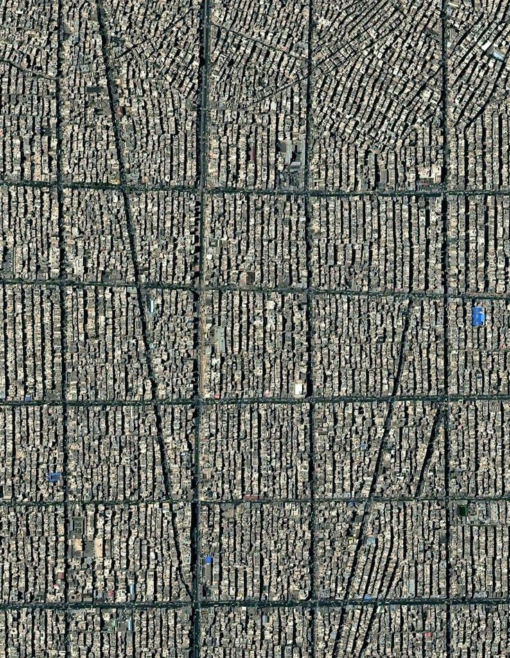 District 10 is located in Tehran, Iran. With a population of 340,000 people, it is one of most densely populated areas in the city and contains several well-known culture houses, museums, and libraries.