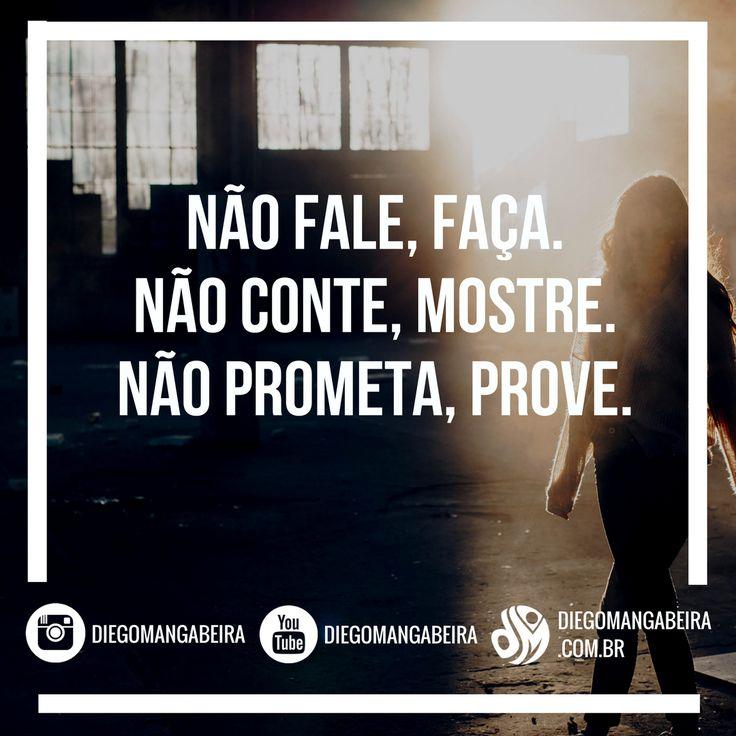 Conheça Diego Mangabeira => http://www.diegomangabeira.com.br  #empreendedorismo #sucesso #business #motivacao #empreendedor #coaching #negocios #foco #carreira #negócios #marketing #autoconhecimento #lider #fe #positividade #sonhos #brasil #marketingdigital #trabalho #acao #inovacao #empresas #frases #atitude #treinamento #disciplina #ficaadica #amor #autoestima #geracaodevalor