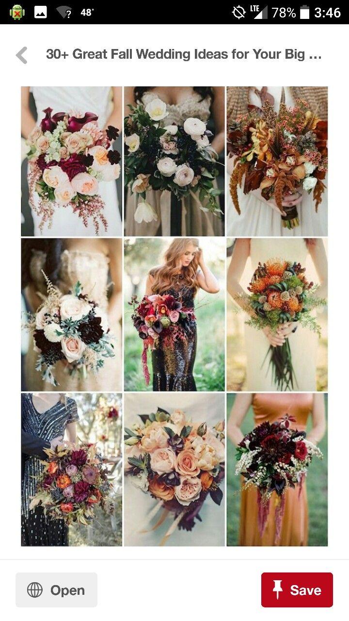 best wedding floral inspiration images on pinterest bridal
