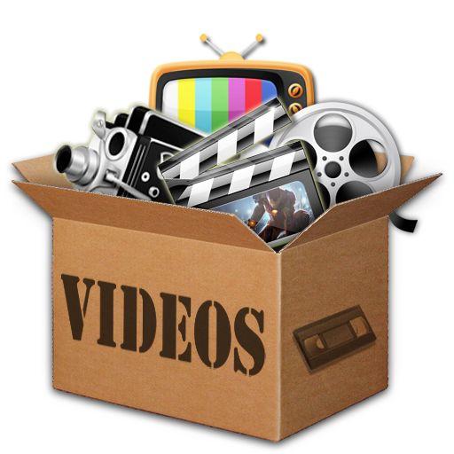 Crie Videos Animados Altamente Lucrativos