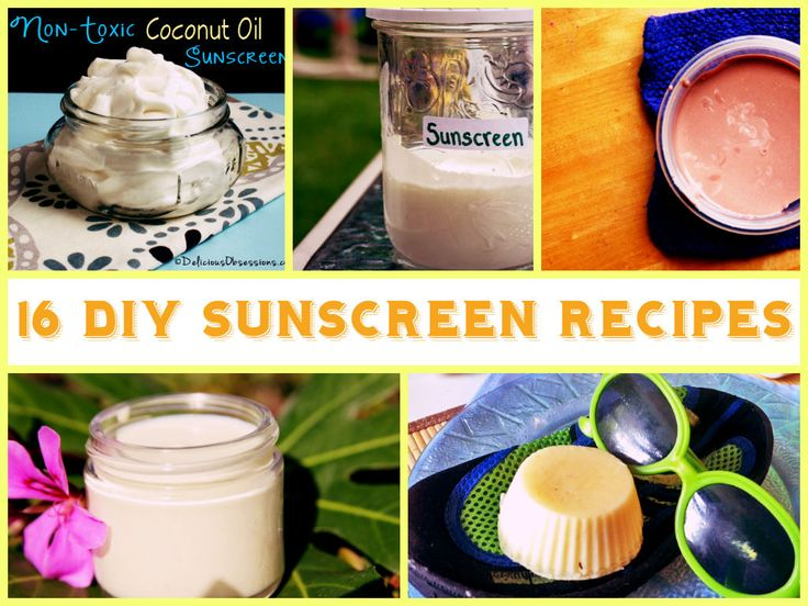 16-DIY-Sunscreen-Recipes