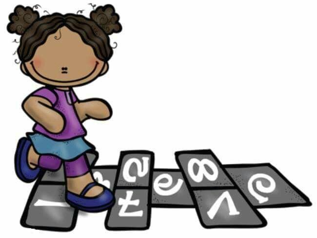 2994 best kids clipart images on pinterest daily routines speech rh pinterest com