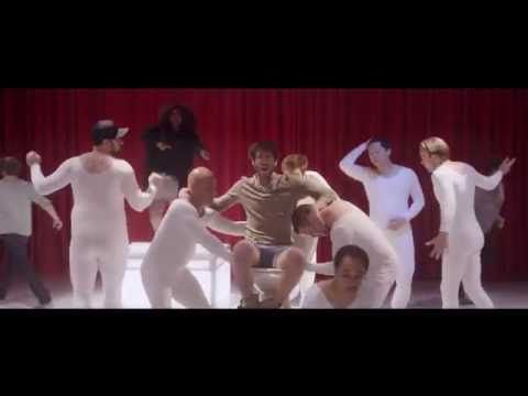 """JESSIE SPENCER: Lil' Dicky (@lildickytweets) - """"Classic Male Pregame"""" (Official Music Video)"""