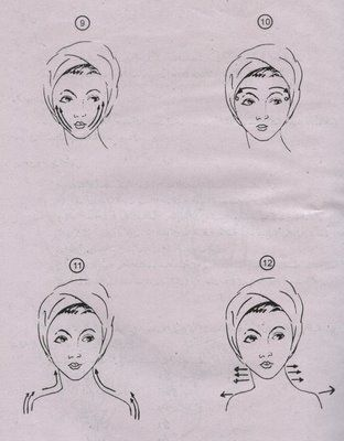 Makeup Artist Logo Sles further Hair Makeup Worksheet besides Makeup Face Sketches Photo Brushes additionally Facial Steps together with Indian Art Patterns. on indian makeup tips