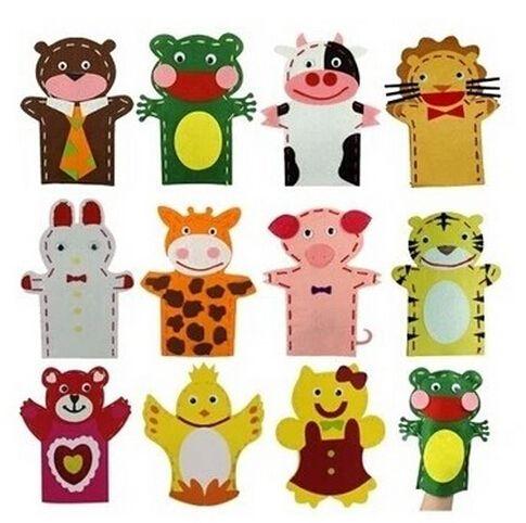 Online Get Cheap Diy Puppets -Aliexpress.com   Alibaba Group