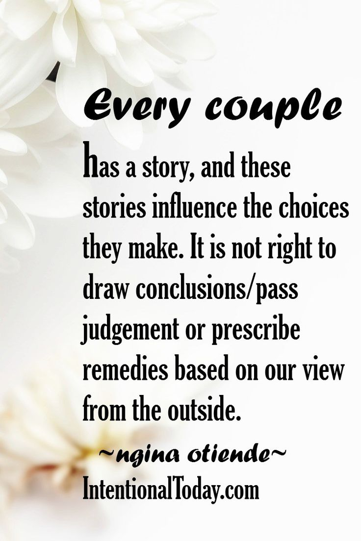 It s more important to listen than to talk Tips to developing understanding and empathy towards Christian MarriageChristian QuotesReading