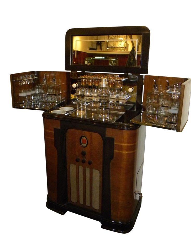 293 best antique furniture images on pinterest antique furniture victorian furniture and. Black Bedroom Furniture Sets. Home Design Ideas