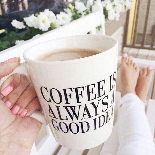 God morgon torsdag☕🙋Idag klädvikning. Vattengympa kl 16🏊Oj, vad det blåser idag🌫🌪🌬 Ha en fin torsdag👍✨💚