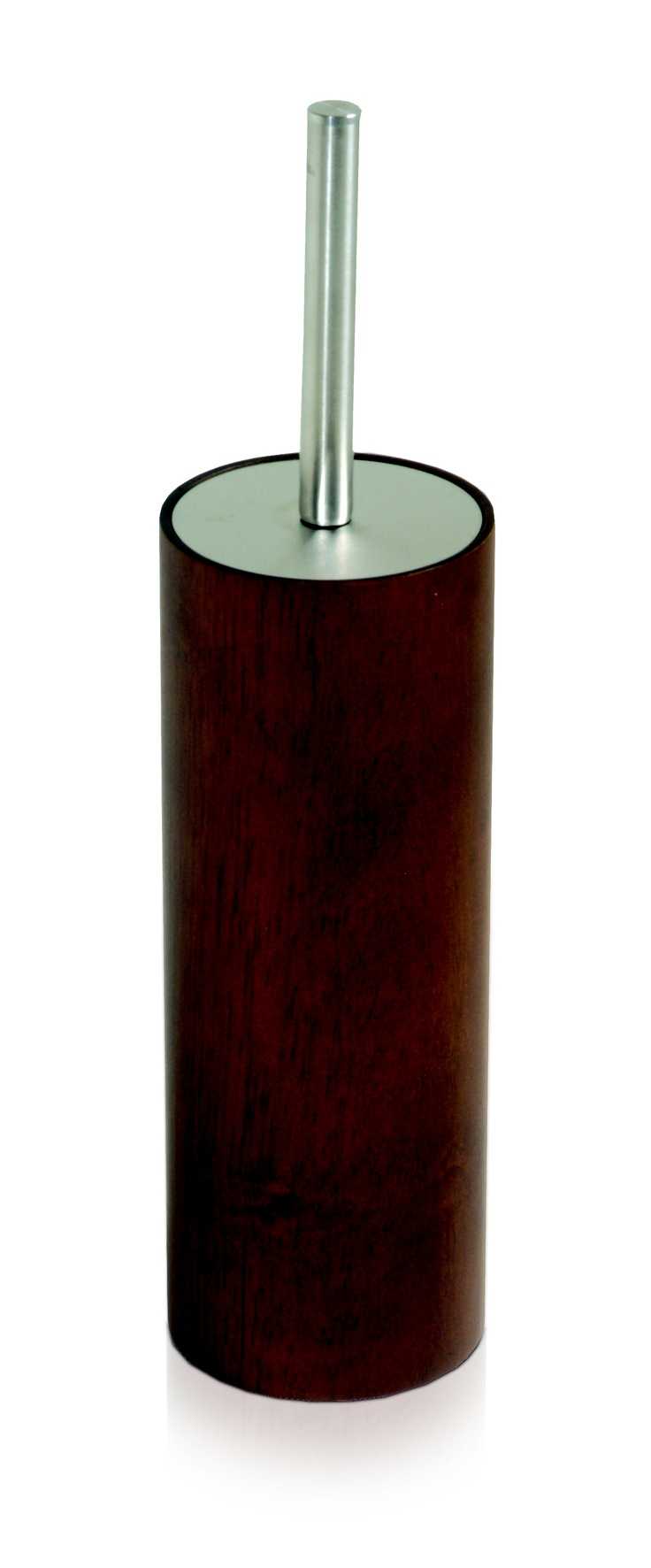 Maroon Bathroom Accessories 17 Best Images About Bathroom Accessories On Pinterest Toilets