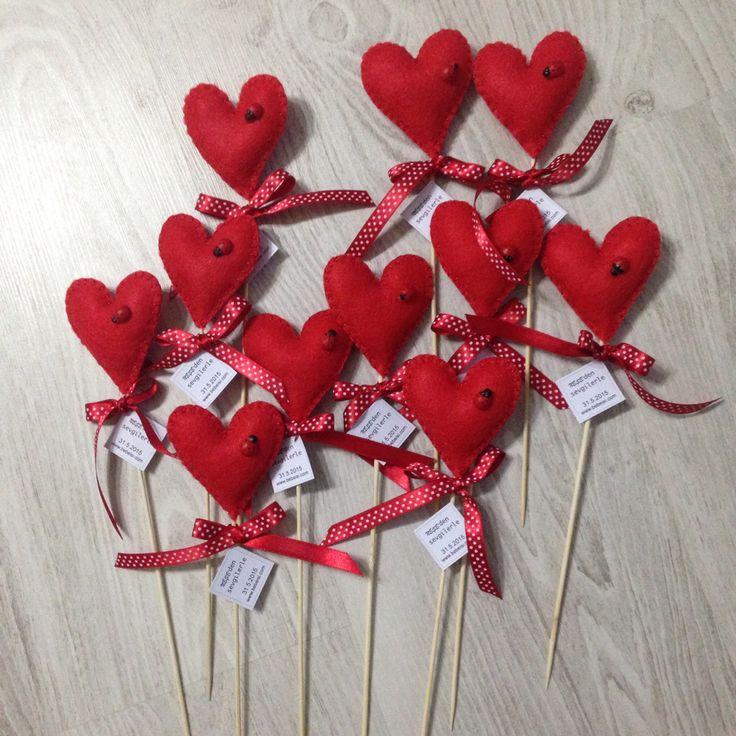Kalp çubuklari