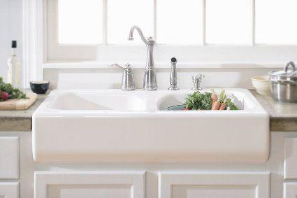 Kitchen Sinks Planen : Best kitchen sinks images farmhouse
