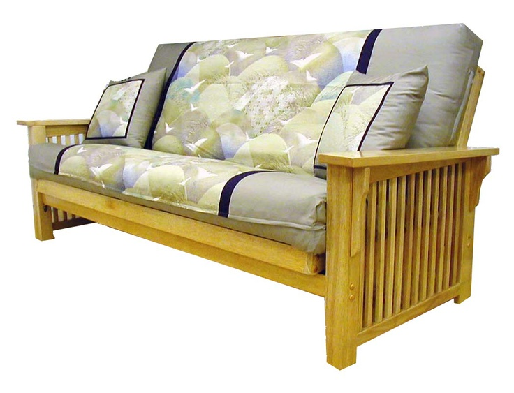 ashley likes it better in the dark wood finish but i like the light wood 24 best sleeper sofas futons couches images on pinterest   couches      rh   pinterest