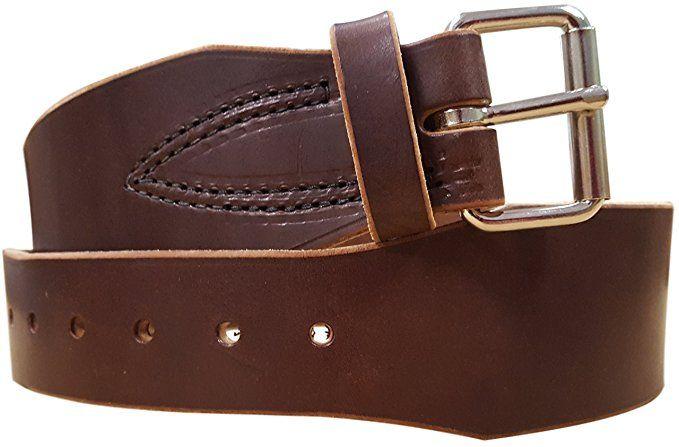 33 Best Best Tool Belt Images On Pinterest Belt Belts