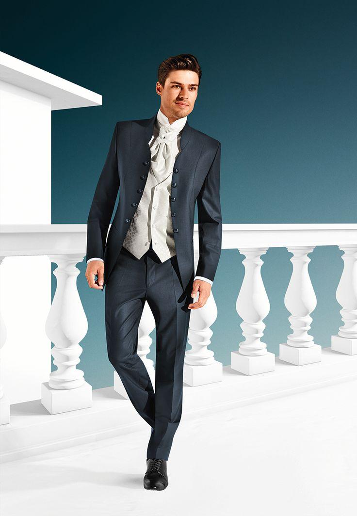 TZIACCO | www.tziacco.de |  #TZIACCO #WILVORST #Anzug #suit #Royal #TrendLine #Hochzeitsavantgarde #Uniform #jungeMode #Event #Konzert #Gala #Gehrock #tailcoat #Trend #König #Inspiration #makingof #hinterdenkulissen #trends2016 #wedtime #ootd #love #fotoshooting #suit #suitup #hochzeitsanzug #wedding #weddingsuit #groom #bräutigam #hochzeitslook #wedtime #weddingtime #wedding #hochzeit #hochzeitslook #hochzeitsmode #new #menswear #jungemode #trends2016